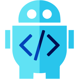Программирование роботов