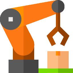 Основы промышленной робототехники