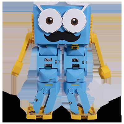 Комплект для класса робот Marty 10 шт.
